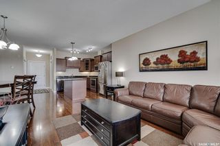 Photo 7: 310 405 Cartwright Street in Saskatoon: The Willows Residential for sale : MLS®# SK863649