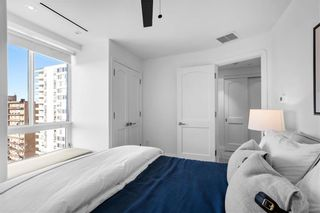 Photo 32: 900 1 Wellington Crescent in Winnipeg: Osborne Village Condominium for sale (1B)  : MLS®# 202122616