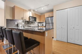 """Photo 9: C105 8929 202 Street in Langley: Walnut Grove Condo for sale in """"The Grove"""" : MLS®# R2523759"""