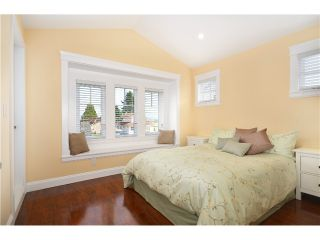 Photo 11: 3113 E 20TH Avenue in Vancouver: Renfrew Heights House for sale (Vancouver East)  : MLS®# V1019224