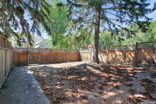 Photo 28: 2633 22nd Avenue in Regina: Lakeview RG Residential for sale : MLS®# SK859597