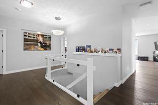 Photo 24: 6117 Koep Avenue in Regina: Skyview Residential for sale : MLS®# SK870723