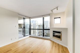 """Photo 8: 907 7831 WESTMINSTER Highway in Richmond: Brighouse Condo for sale in """"The Capri"""" : MLS®# R2533815"""