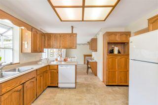 Photo 11: 14091 17 Avenue in Surrey: Sunnyside Park Surrey House for sale (South Surrey White Rock)  : MLS®# R2504611