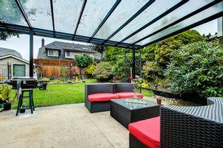 Photo 17: 21161 122 Avenue in Maple Ridge: Northwest Maple Ridge House for sale : MLS®# R2415001