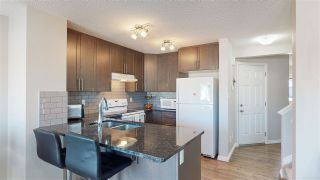 Photo 8: 3516 WEIDLE Way in Edmonton: Zone 53 House Half Duplex for sale : MLS®# E4225464