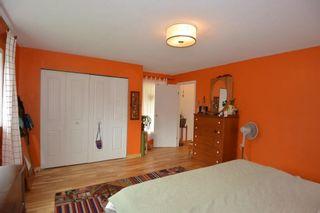"Photo 18: 4151 7TH Avenue in New Hazelton: Hazelton House for sale in ""New Hazelton"" (Smithers And Area (Zone 54))  : MLS®# R2610979"