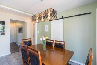 Photo 11: 21 Fontaine Crescent in Winnipeg: Windsor Park Residential for sale (2G)  : MLS®# 202113463
