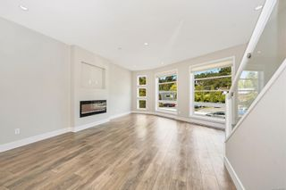 Photo 10: 2 3440 Linwood Ave in Saanich: SE Maplewood Row/Townhouse for sale (Saanich East)  : MLS®# 886907