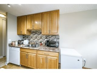 """Photo 13: 504 320 ROYAL Avenue in New Westminster: Downtown NW Condo for sale in """"PEPPERTREE"""" : MLS®# R2469263"""