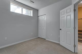 Photo 23: 2965 Peacekeepers Way SW in Calgary: Garrison Green Row/Townhouse for sale : MLS®# A1135456