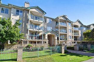 """Photo 20: 304 20433 53 Avenue in Langley: Langley City Condo for sale in """"Countryside Estates"""" : MLS®# R2254619"""