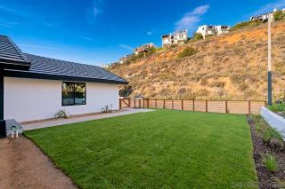 Photo 43: DEL CERRO House for sale : 5 bedrooms : 6126 Saint Therese Way in San Diego