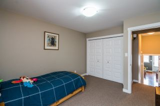 Photo 20: 9232 TWINBERRY Drive in Prince George: Hart Highway House for sale (PG City North (Zone 73))  : MLS®# R2389418