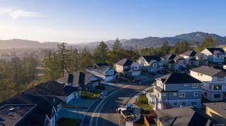 Photo 12: 1379 Flint Ave in : La Bear Mountain House for sale (Langford)  : MLS®# 874891