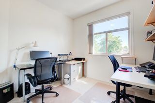 Photo 16: 2743 E 53RD Avenue in Vancouver: Killarney VE House for sale (Vancouver East)  : MLS®# R2603936