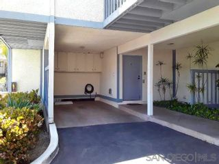 Photo 17: LA COSTA Condo for sale : 1 bedrooms : 2376 Altisma Way #E in Carlsbad