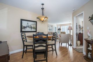 """Photo 6: 203 1575 BEST Street: White Rock Condo for sale in """"The Embassy"""" (South Surrey White Rock)  : MLS®# R2249022"""