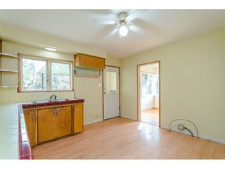 Photo 10: 11690 CARR Street in Maple Ridge: West Central House for sale : MLS®# R2414799