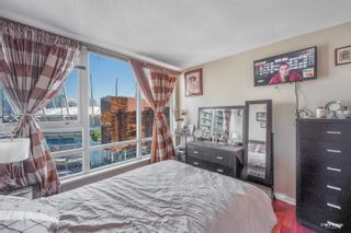 Photo 25: 2105 939 EXPO Boulevard in Vancouver: Yaletown Condo for sale (Vancouver West)  : MLS®# R2617468