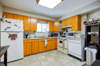 Photo 24: 274 MARINER Way in Coquitlam: Coquitlam East House for sale : MLS®# R2606879