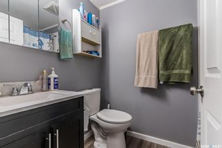 Photo 21: 3837 Centennial Drive in Saskatoon: Pacific Heights Residential for sale : MLS®# SK851339
