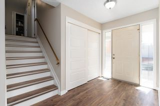 Photo 4: 55 Discovery Avenue: Cardiff House for sale : MLS®# E4261648
