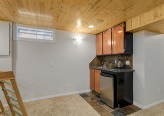 Photo 28: 72 Riverbirch Crescent SE in Calgary: Riverbend Detached for sale : MLS®# A1094288