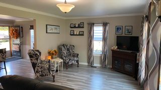 Photo 23: 17 Sutherland's Lane in Scotsburn: 108-Rural Pictou County Residential for sale (Northern Region)  : MLS®# 202124344