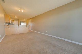 Photo 13: 448 16311 95 Street in Edmonton: Zone 28 Condo for sale : MLS®# E4243249