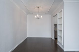 Photo 4: 220 1025 Inverness Rd in Saanich: SE Quadra Condo for sale (Saanich East)  : MLS®# 888132