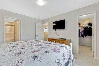 Photo 29: 333 Heartland Crescent: Cochrane Semi Detached for sale : MLS®# A1063240