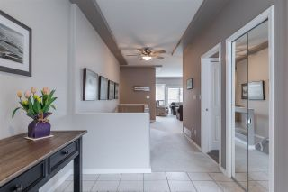 """Photo 4: 7 31517 SPUR Avenue in Abbotsford: Abbotsford West Townhouse for sale in """"View Pointe Properties"""" : MLS®# R2565680"""