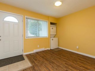 Photo 3: 48 285 Harewood Rd in NANAIMO: Na South Nanaimo Row/Townhouse for sale (Nanaimo)  : MLS®# 795193