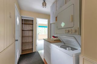 Photo 19: 47 951 Homewood Rd in : CR Campbell River Central Manufactured Home for sale (Campbell River)  : MLS®# 856814