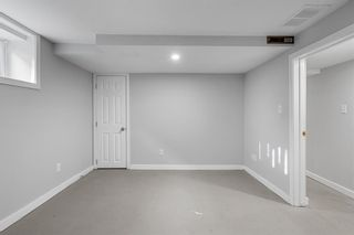Photo 33: 509 ALEXANDER Crescent NW in Calgary: Rosedale Detached for sale : MLS®# A1091236