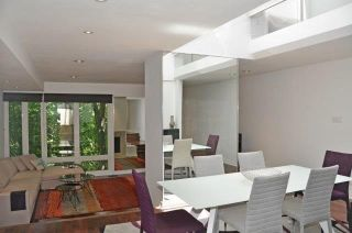 Photo 6: 167 Lyndhurst Ave in Toronto: Casa Loma Freehold for sale (Toronto C02)  : MLS®# C4176920