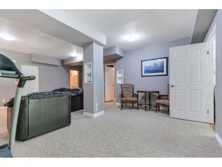Photo 27: 8 11355 COTTONWOOD Drive in Maple Ridge: Cottonwood MR Townhouse for sale : MLS®# R2605916
