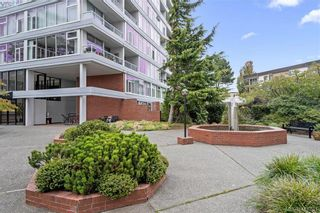 Photo 47: 506 327 Maitland St in VICTORIA: VW Victoria West Condo for sale (Victoria West)  : MLS®# 826589