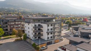 Photo 56: 302 131 Northeast Harbourfront Drive in Salmon Arm: HARBOURFRONT House for sale (NE SALMON ARM)  : MLS®# 10217134