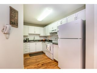 Photo 12: 314 2962 TRETHEWEY Street in Abbotsford: Abbotsford West Condo for sale : MLS®# R2543914