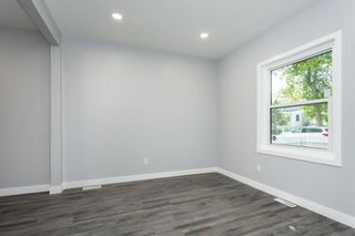 Photo 6: 527 Victor Street in Winnipeg: West End Residential for sale (5A)  : MLS®# 202116651