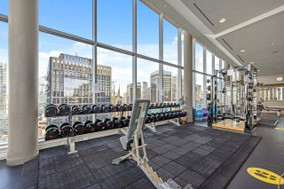 """Photo 35: 403 1205 W HASTINGS Street in Vancouver: Coal Harbour Condo for sale in """"Cielo"""" (Vancouver West)  : MLS®# R2617996"""