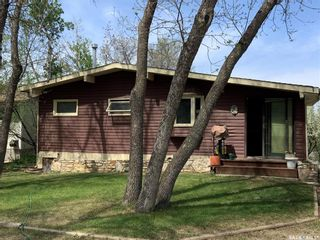 Main Photo: 285 Woodland Avenue in Buena Vista: Residential for sale : MLS®# SK855502