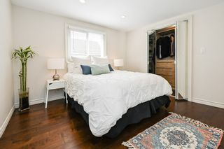 Photo 16: 138 Barnesdale Avenue: House for sale : MLS®# H4063258