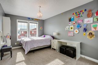 Photo 21: 114 CHAPARRAL VALLEY Square SE in Calgary: Chaparral Detached for sale : MLS®# A1074852