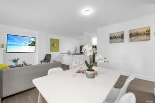 """Photo 6: 401 1818 WEST 6TH Avenue in Vancouver: Kitsilano Condo for sale in """"CARNEGIE"""" (Vancouver West)  : MLS®# R2618856"""