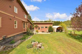 Photo 41: 5987 Oldfield Rd in : SW Elk Lake House for sale (Saanich West)  : MLS®# 874714