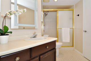 Photo 11: 404 13876 102 AVENUE in Surrey: Whalley Condo for sale (North Surrey)  : MLS®# R2396892