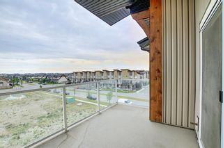 Photo 24: 1406 240 Skyview Ranch Road NE in Calgary: Skyview Ranch Apartment for sale : MLS®# A1139810
